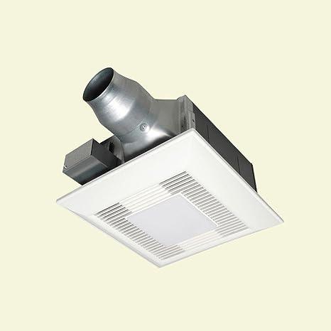 Panasonic FV 08VFL4 Ventilation Fan/Light Combination available at Amazon for Rs.64561