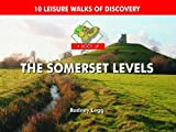 Rodney Legg A Boot Up the Somerset Levels