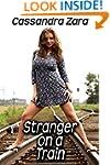 Public Fantasies: Stranger on a Train