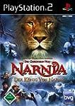 Die Chroniken von Narnia: Der K�nig v...
