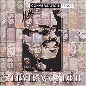 Stevie Wonder - A Night Of Wonder - Zortam Music