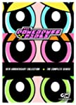 Powerpuff Girls: The Complete Series...