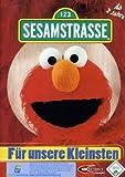 Sesamstraße für unsere Kleinsten