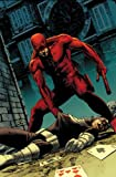 Andy Diggle Shadowland: Daredevil