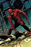 Andy Diggle Shadowland: Daredevil