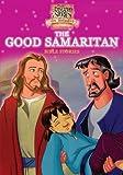 echange, troc The Good Samaritan [Animated] [Import anglais]