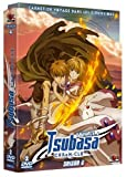 echange, troc Tsubasa chronicle, saison 2 - vol. 1 [Édition Collector]