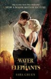 Cover of Water for Elephants by Sara Gruen 144471600X
