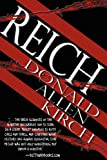 Reich by Donald Allen Kirch