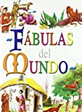 img - for Fabulas del mundo / Fables of the World (Spanish Edition) book / textbook / text book