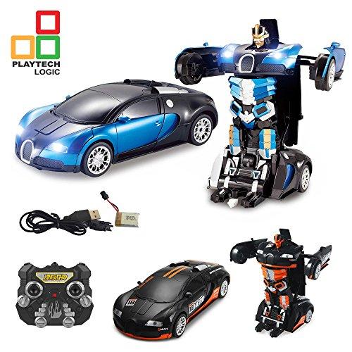 24ghz-bugatti-veyron-style-transformers-remote-control-car-talking-autobot-rc-drifting-car-robot-sou