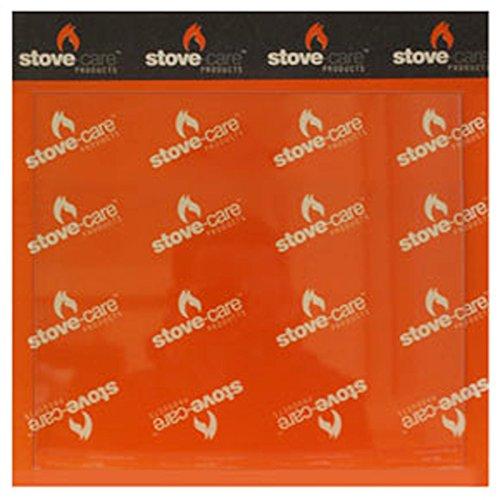 dovre-replacement-stove-glass-dovre-2000-super-8-stove-glass-203x134-plain