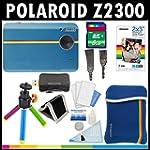Polaroid Z2300 10MP Digital Instant P...
