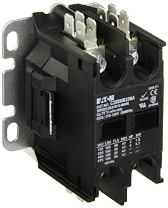 Single Phase Transformer Wiring Diagram likewise Wiring Diagram For Nordyne Heat And Air Unit furthermore 440 Three Phase Wiring besides Index as well Iec Wiring Diagram. on motor contactor wiring diagram