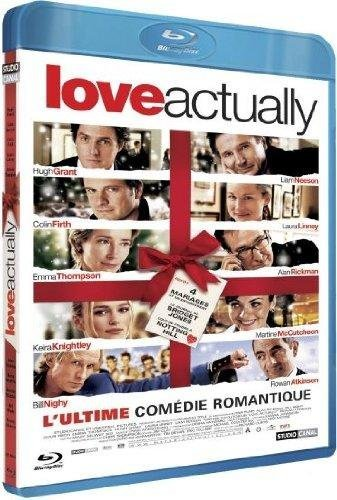 love-actually-blu-ray