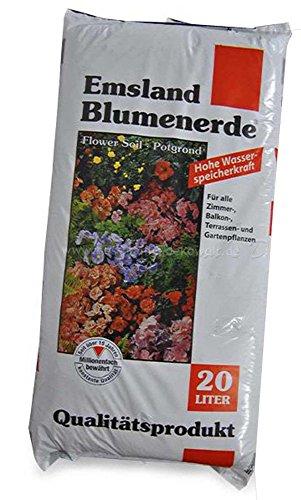 tierra-para-macetas-20-litros-emslandr-flores-tierra-para-plantas-plantas