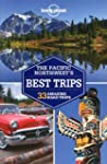 Lonely Planet Pacific Northwest's Bes...