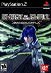 Ghost in the Shell Stand Alone Comple...