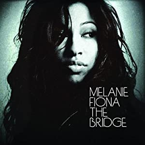 "Cover of ""The Bridge"""
