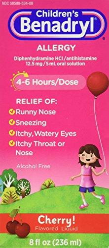 benadryl-child-cherry-allergy-syrup-8-fluid-ounce