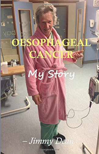 oesophageal-cancer-my-story
