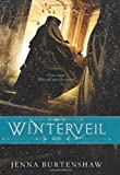 Jenna Burtenshaw Winterveil (Secrets of Wintercraft)