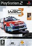 echange, troc WRC 3