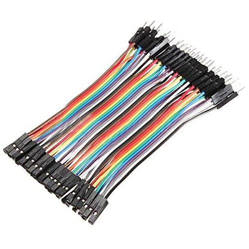 pixnor-40pcs-10cm-254-mm-malefemelle-couleur-dupont-cavalier-fils-cables-pour-arduino-breadboard