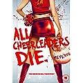 All Cheerleaders Die [2013] [DVD]