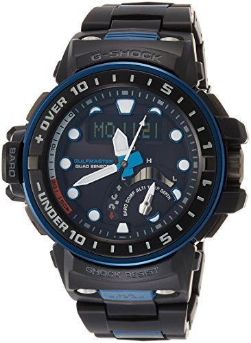 g-shock-de-casio-gulfmaster-gwn-q1000mc-1a2jf-mens