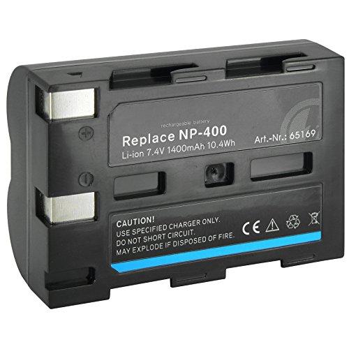 batteria-np-400-per-konica-minolta-dimage-a1-a2-a7-digital-dynax-5d-7d-maxxum-5d-7d