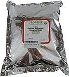 """Cinnamon Sticks, Vietnamese Premium, 2 3/4'' 5% oil Certified Organic - 16 oz"""