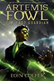 Eoin Colfer Artemis Fowl the Last Guardian