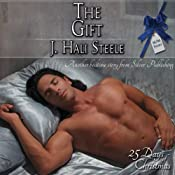 The Gift | [J. Hali Steele]