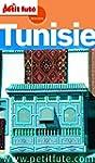 TUNISIE  2015 (avec cartes, photos +...