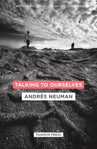 talking-to-ourselves