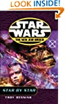Star Wars: The New Jedi Order - Star...