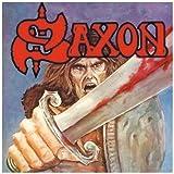 echange, troc Saxon - Saxon