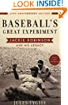 Baseball's Great Experiment: Jackie R...