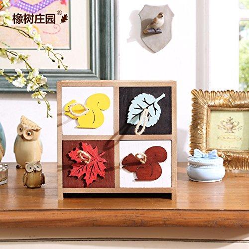 kxzzy-home-decoracion-adornos-creativo-schone-multi-funcion-9-grid-palace-admitir-tinta-4-4-palace