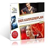 Image de Ich will auf die Bühne - Band 2: Der Karriereplan: Für Musiker, Sänger, Schauspieler, Models, Speaker und Tänzer