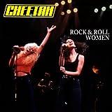 Rock'N'Roll Women