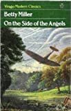 img - for On the Side of the Angels (Virago Modern Classics) book / textbook / text book