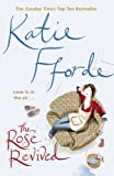 The Rose Revived Katie Fforde