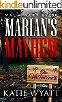 Mail Order Bride: Marian's Mayhem: Cl...