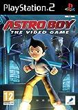 echange, troc Astro Boy