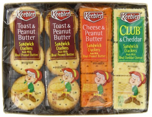 keebler-sandwich-crackers-variety-pack-114-oz-each-pack-of-6