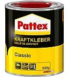 Pattex PX6 Kraftkleber Classic 650 g