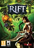 Rift - Standard Edition (PC DVD)