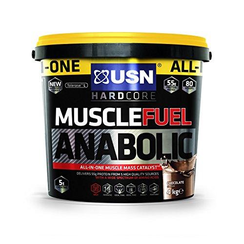 usn anabolic 4kg amazon
